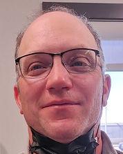 David Chaffin