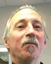 Dave Norris