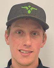 Tanner Kohlman