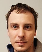 Justin Denis