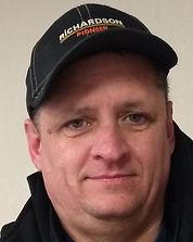 Lonnie Tyschinski