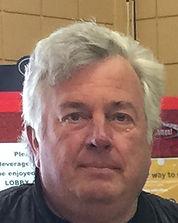 Ken Koshman