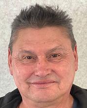 Roy Lavallee