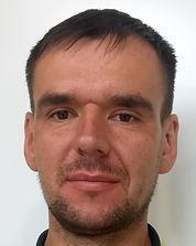 Vitaliy Ogdanskyy