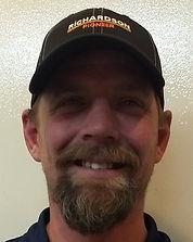 Jeffrey Cormack