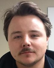 Logan Saworski