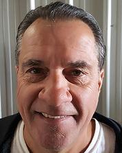 Bud Rosiak