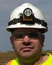Greg Sperling