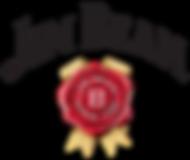 Jim Beam White Logo PNG.png