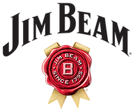 Jim Beam White Logo PNG.png