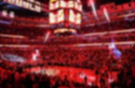 BullsIntros-Expires-8.1.21-Credit-Chicag