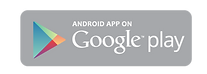 google-changes-play-store-png-logo-18_ed
