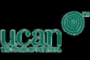 ucan POP logo green transparent .png