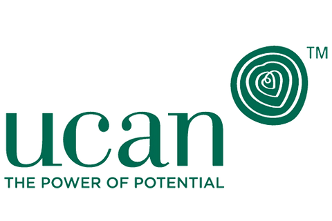 ucan POP logo green transparent .png