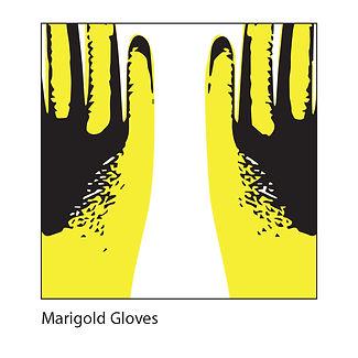 Square Images for Instagram Marigold.jpg