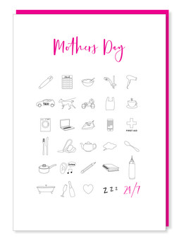 254 - Mothers Day Cards Set Up For Web.j