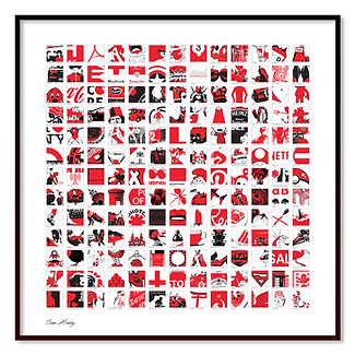 Red Poster - Master Small.jpg