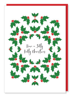 Holly - Card Set Up For Web.jpg