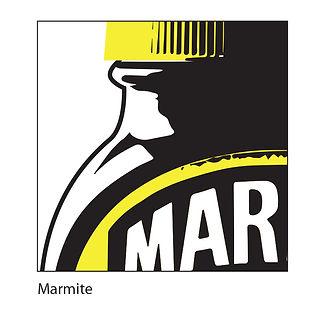 Square Images for Instagram Marmite.jpg