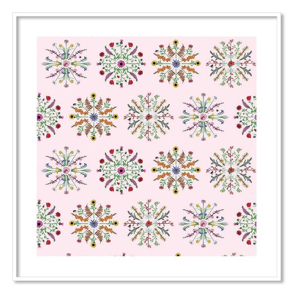 Floral Poster Pink.jpg