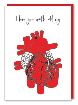 Valentines Cards Set Up For Web_Page_2.j