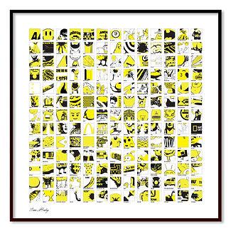 *Yellow Poster - Master Small.jpg