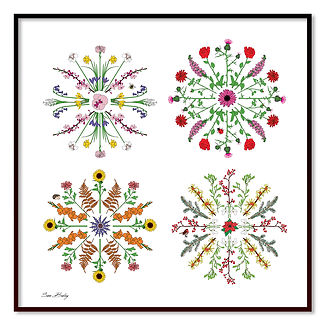 Flower Seasons in Frame.jpg