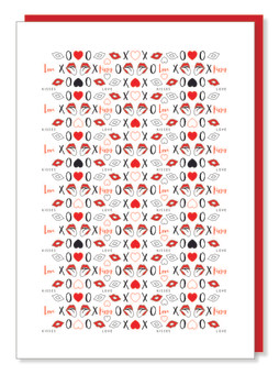 Valentines Cards Set Up For Web_Page_1.j