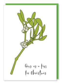 Mistletoe - Card Set Up For Web.jpg