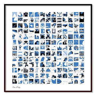 *Blue Poster - Master Small.jpg