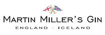 Martin Millar Logo.png
