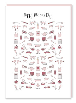 253 - Mothers Day Cards Set Up For Web.j