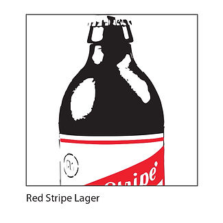 Red Instagram Red Stripe.jpg