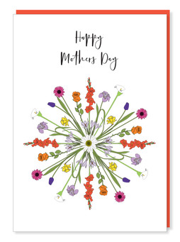 255 - Mothers Day Cards Set Up For Web.j