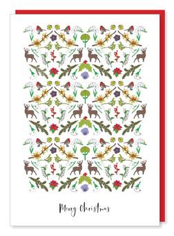 Winter - Card Set Up For Web.jpg