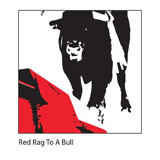 Red Instagram Red Rag To A Bull.jpg