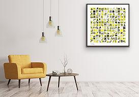 yellow in room 2 ii.jpg