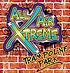 All Air Extreme.jpg