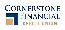 Cornerstone Financial.jpg