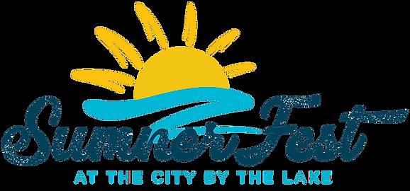 Sumner Fest logo png.png