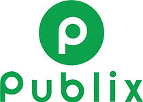 Publix_logo.max-1200x675.jpg