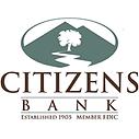 citizens Bank logo.png