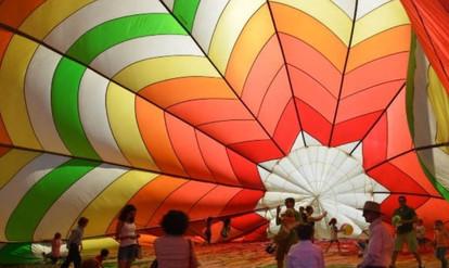 balloon down.jpg