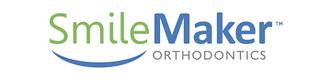 SmileMaker-Logo.png