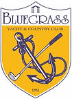 Bluegrass Country Club Shield.JPG