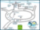 map_event081019.jpg
