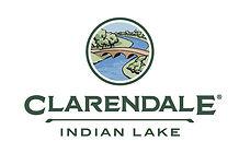 Clarendale_logo 4C.JPG