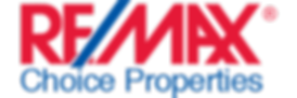 remax choice logo.png