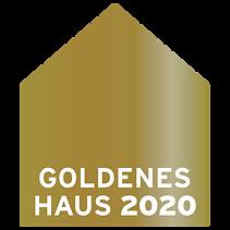 GoldenesHaus_2020.png