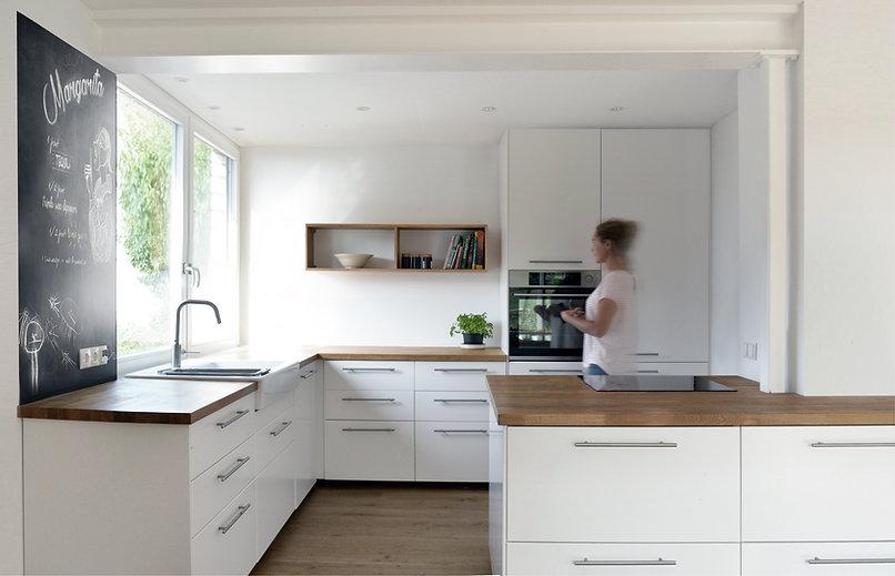 02 Ele Küche.jpg